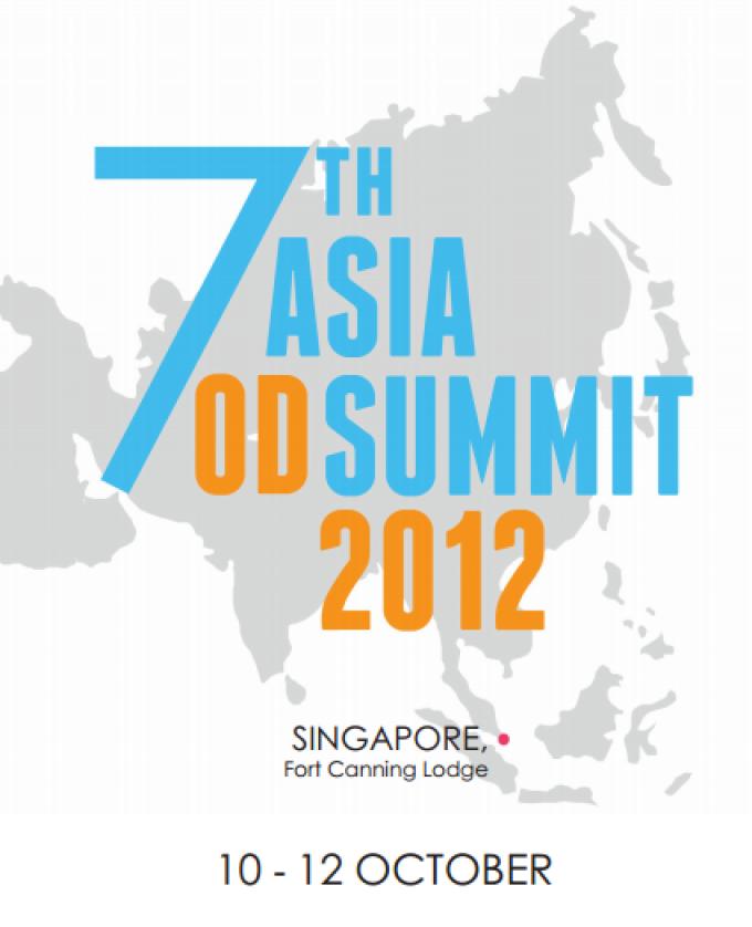 OD Summit