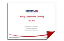 ROI-of-Compliance-TrainingPT